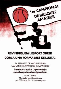 campibasquetamateur_red