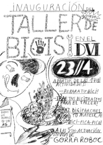 flyer_tallerbicis_72dpi