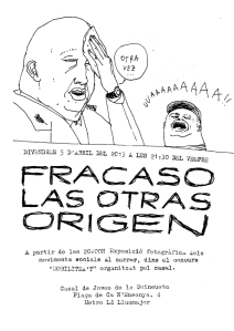 Fracaso05042013_web