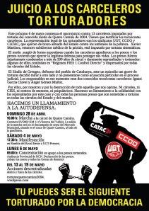 a_136645839298_juiciocarceleros