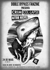 crim-colapse-aitornieve
