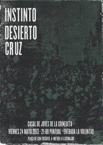 instinto-desierto-cruz