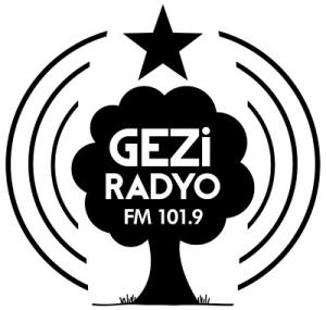 geziradyologo