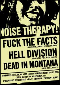 fuckthefacts-helldivision