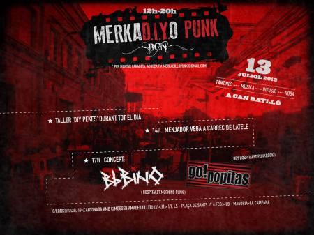 merkadiyo-punk