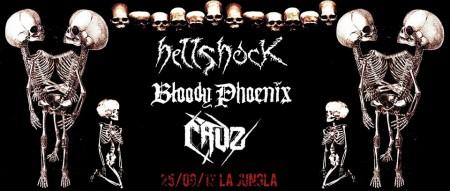hellshock-bloodyphoenix-cruz