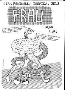 frau-giraibérica