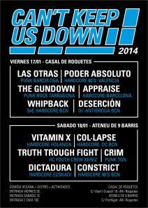 cantkeepusdown2014