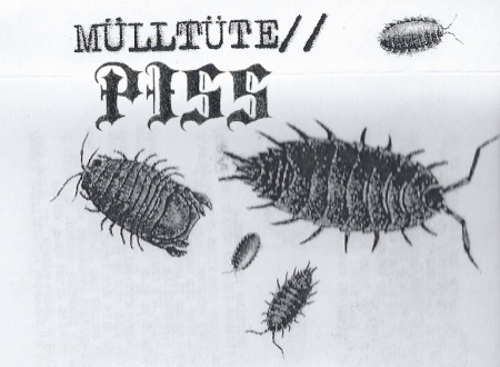 mülltüte cover copy