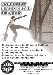 cartel bielorrusos