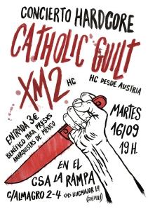 catholicguilt