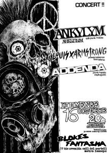 ankylym-16-oct