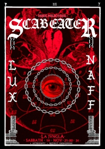 scab-eater-poster-fvlly-1